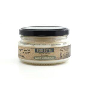 Skin Butter - Creamy Body Butter - Jasmijn & Helichrysum - 200ml