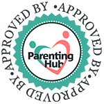 approved by parenting hub