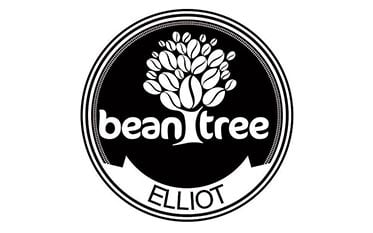 beantree-logo