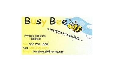 busy-bee-logo