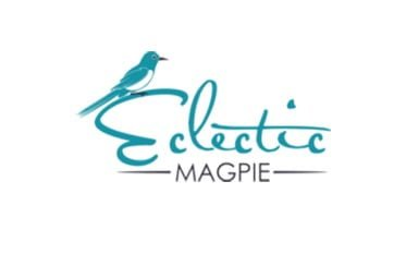eclectic-magpie-logo