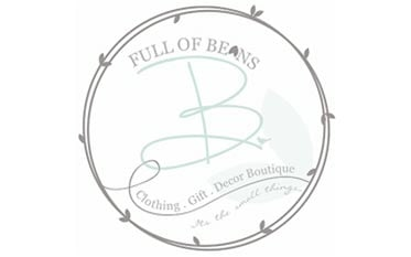 full-of-beans-logo
