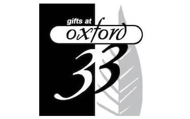 gifts-at-oxford-logo