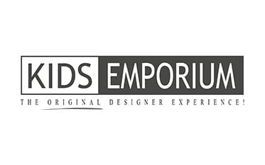 kids-emp-logo