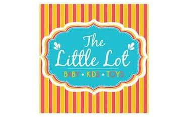 little-lot-logo