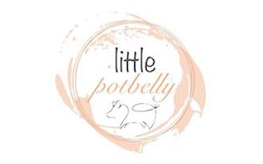 little-potbelly-logo