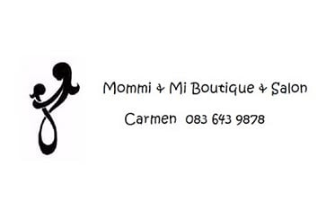mommi-and-mi-logo