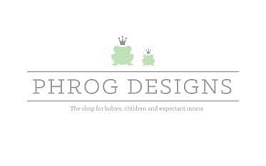 phrog-designs-logo