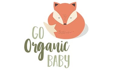 sleepy-fox-logo