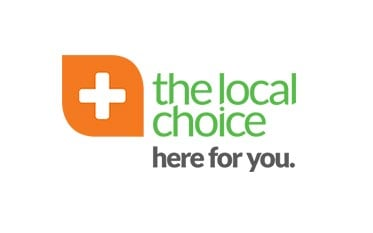 the-local-choice-logo
