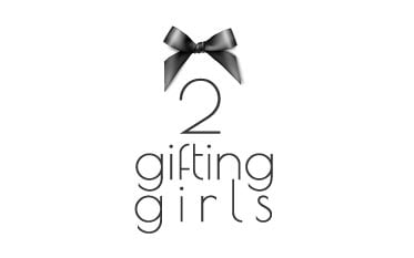 two-gifting-girls-logo