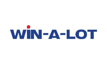 win-a-lot-logo