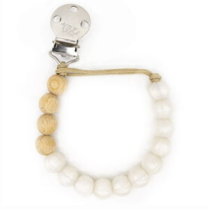 dummy clip pearls new