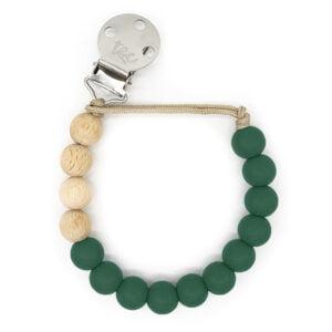 dummy clip emerald new